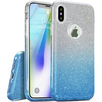 Reiko Apple Iphone X Defense Shield Case In Red To Have A Unique National Style Cases, Covers & Skins Virtual Reality