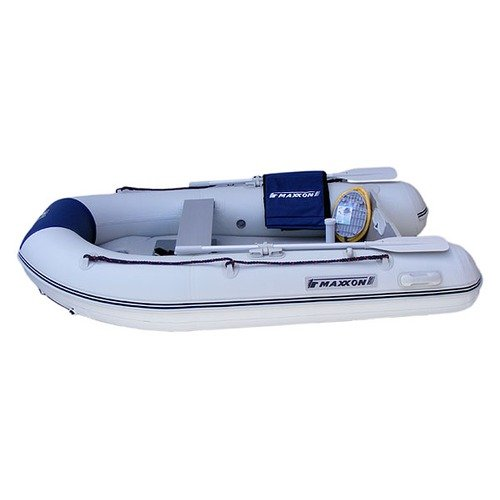 Maxxon Inflatables CS Series 7'6'' Inflatable Boat by Maxxon Inflatables