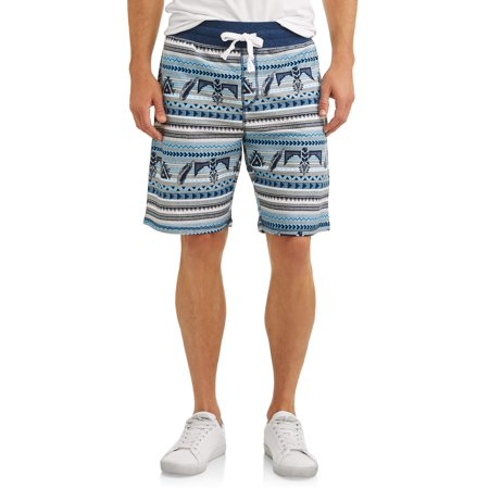 check out cheaper amazing quality George Men's Summer Lounge Shorts