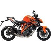New Ray  DIE-CAST REPLICA KTM 1290 SUPERDUKE R 2014 1:12 57653