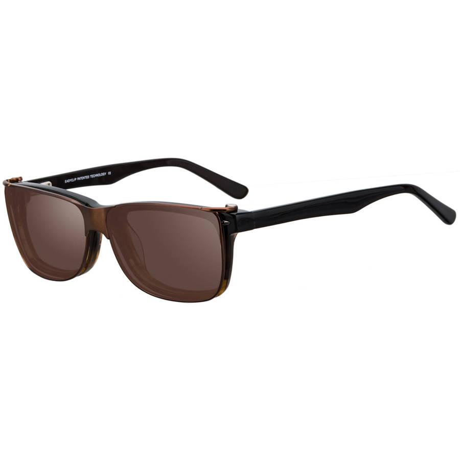 easyclip womens glasses ec3285 brown sku buy easyclip womens glasses ec3285 brown online