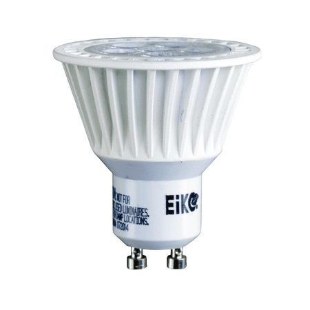Replacement for BATTERIES AND LIGHT BULBS BPMR16/GU10/LED replacement light bulb