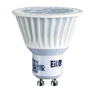 Gu10 Fluorescent Bulbs - Replacement for ZENARO SL10B GU10 replacement light bulb lamp
