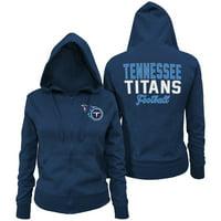 9af17e70 Tennessee Titans Sweatshirts - Walmart.com