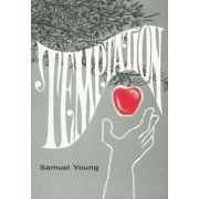 Temptation - eBook