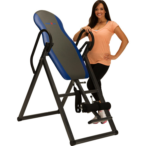 Ironman Essex 990 Inversion Table by Ironman Fitness