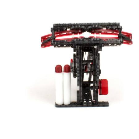 VEX Crossbow Kit by HEXBUG](Vex Robotics Kits)