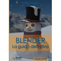 Blender - La Guida Definitiva - Volume 3