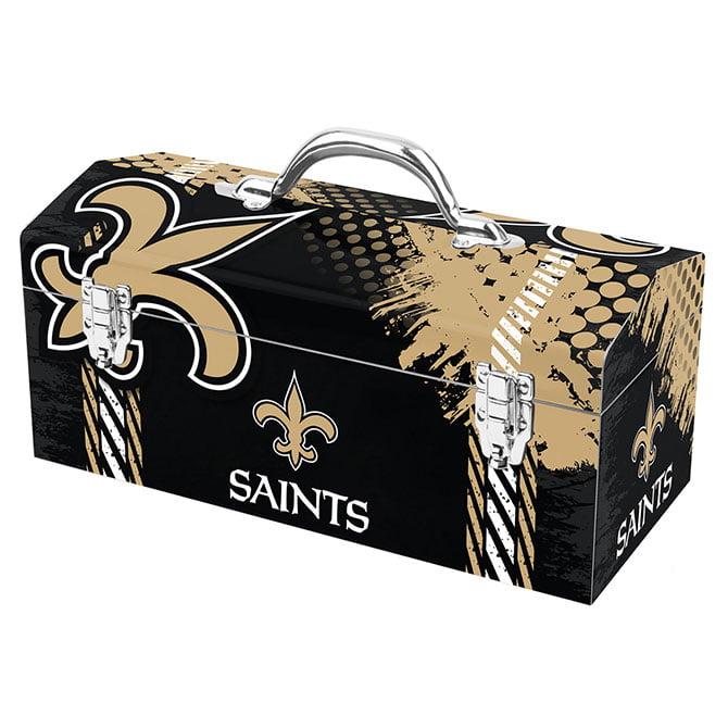 New Orleans Saints Team Shop Walmart Com