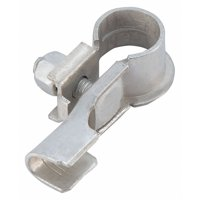 Fusion Straight Battery Terminal, Clamp, PK5   850109-525-005N