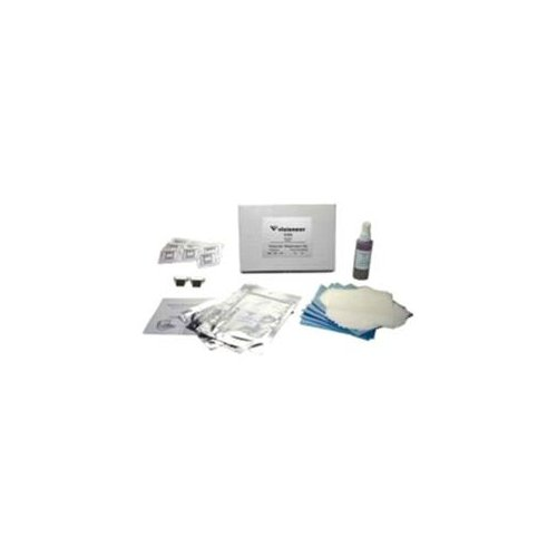 Visioneer XDM-ADF6 Maintenance Kit For Xerox Accs Documate 632 And 3640 by Visioneer