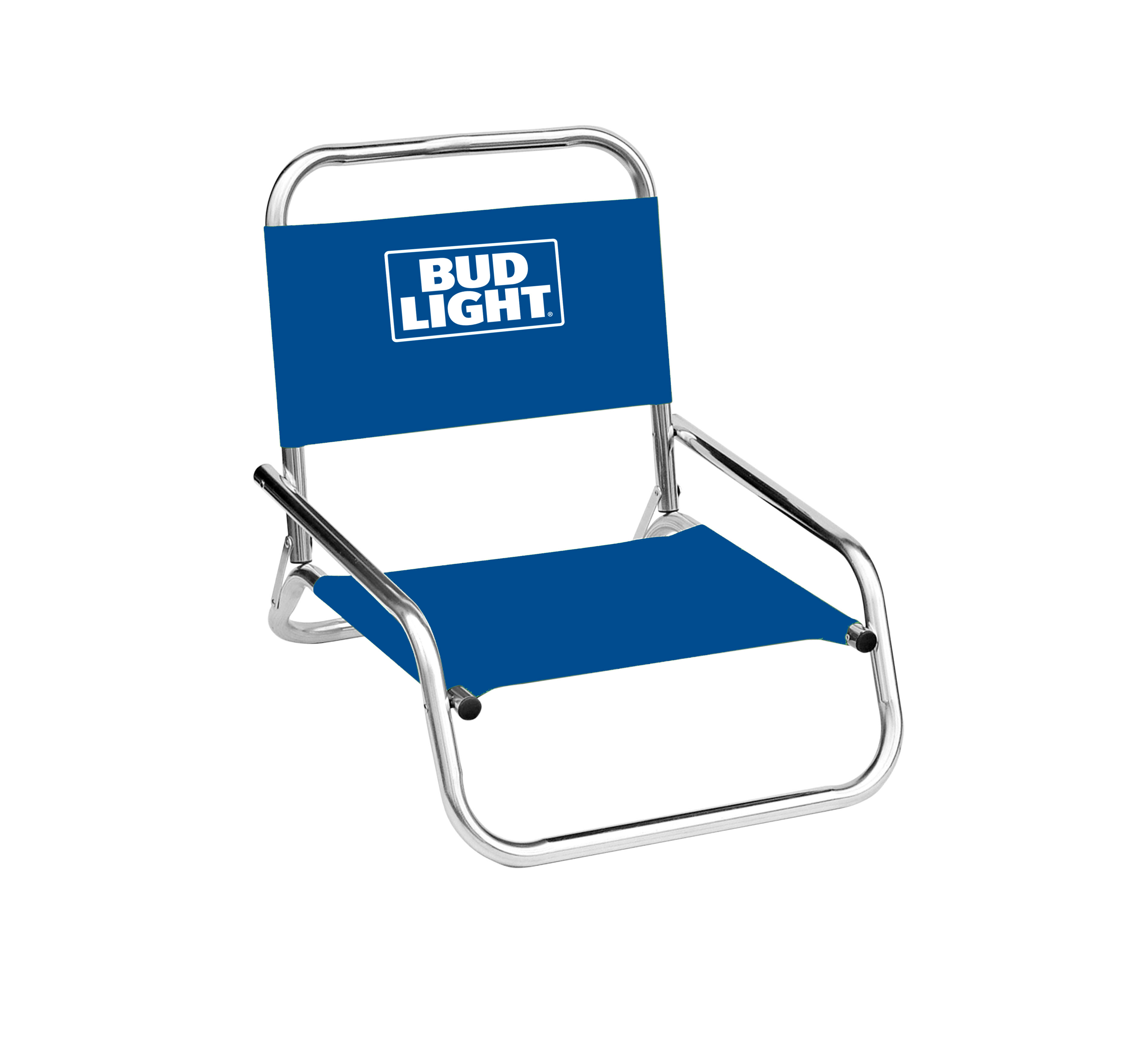 Beach folding chair - Beach Folding Chair