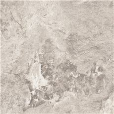 Trafficmaster Peel N' Stick Tile 12 In. X 12 In. White Travertine 2.03Mm (0.080 In.) / 30 Sq. Ft. Per