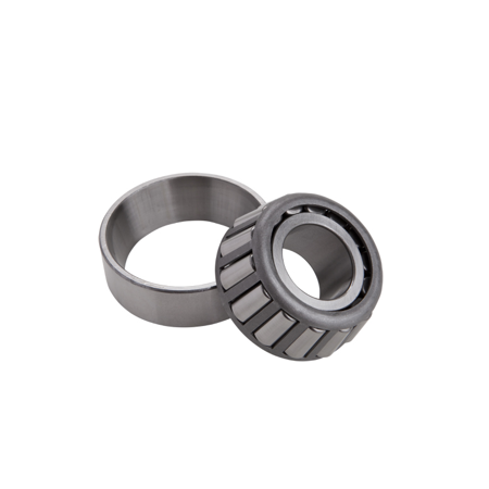 33112 NTN Tapered Roller Bearing, Small Size Tapered Roller Bearing, FACTORY NEW