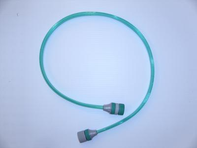3 Foot Misting Hose by