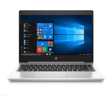 6910p Notebook Pc (HP ProBook 440 G6 Notebook PC )