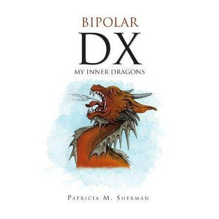 Bipolar Dx