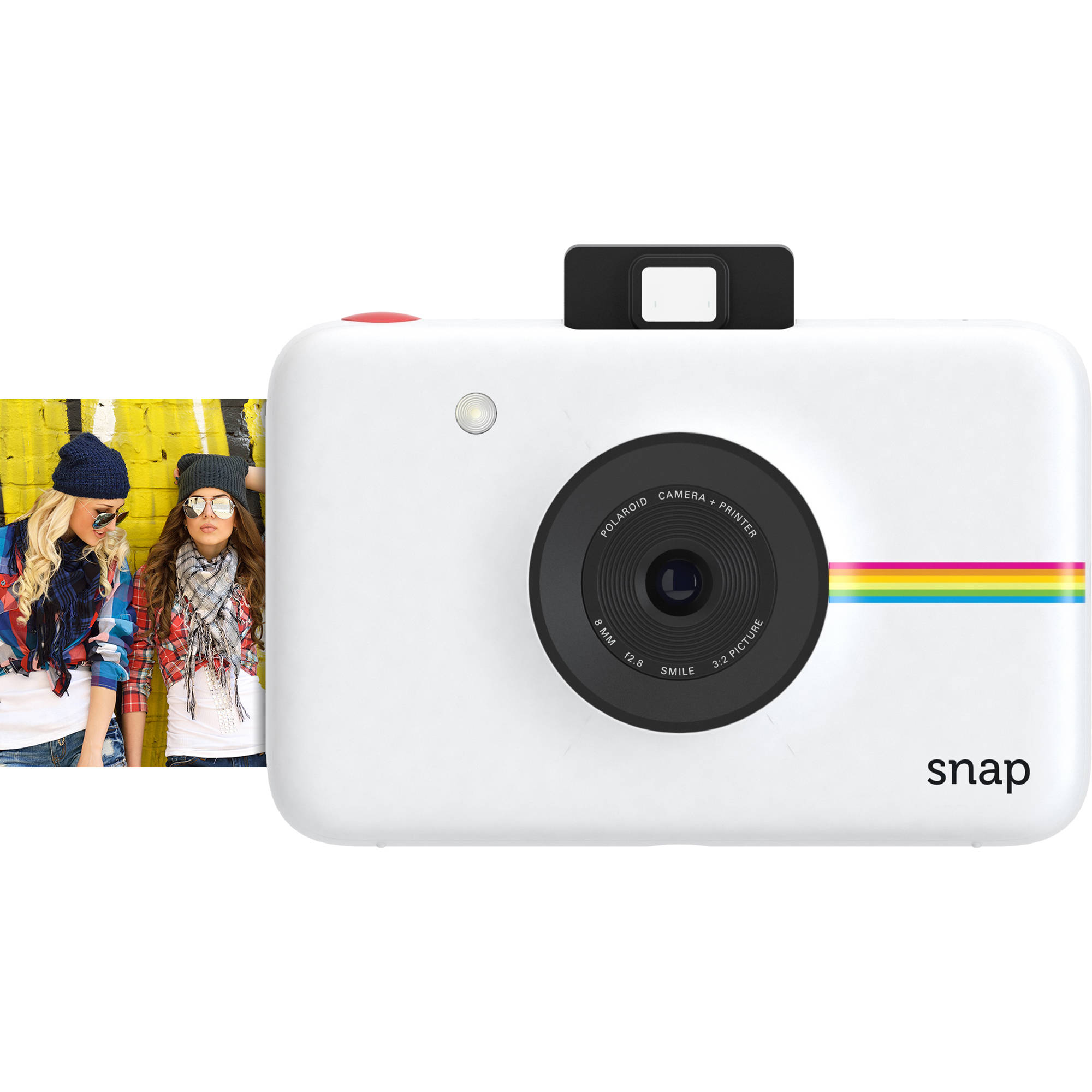 Take a look at our 3 Walmart Photo promotional codes including 3 sales. Most popular now: Shop Now for Prints starting at 9¢. Latest offer: Sign Up for Walmart Photo .