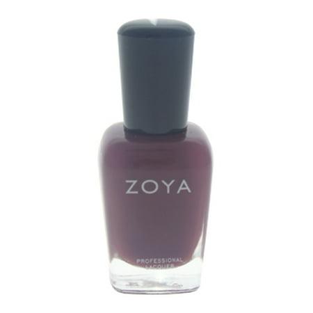 Zoya 0.5 Nail Polish For Women - image 3 of 3