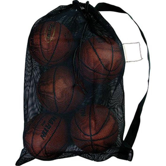 8ccba3035c7a DICK MARTIN SPORTS MASMBC36BK ALL PURPOSE 24X36 BAG WITH CARRYING STRAP  BLACK