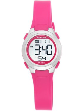 26774aa92ace Product Image Round Sport Watch