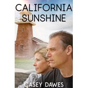 California Sunshine - eBook