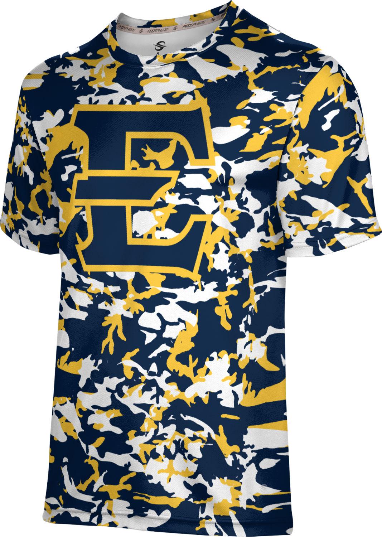 ProSphere Kent State University Boys Performance T-Shirt Bold