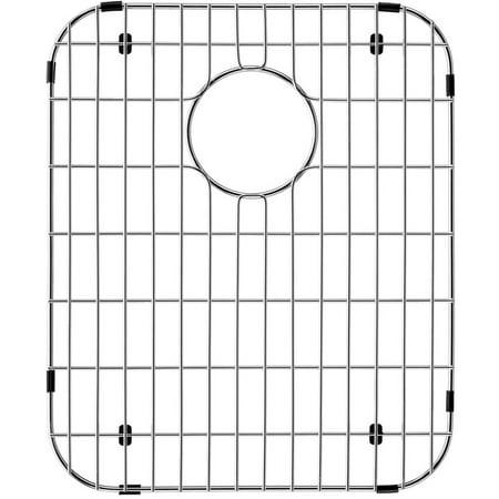 VIGO Kitchen Sink Bottom Grid 12 1 4 x 14 1 4