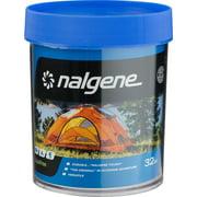 Nalgene Outdoor Storage Container: 32oz