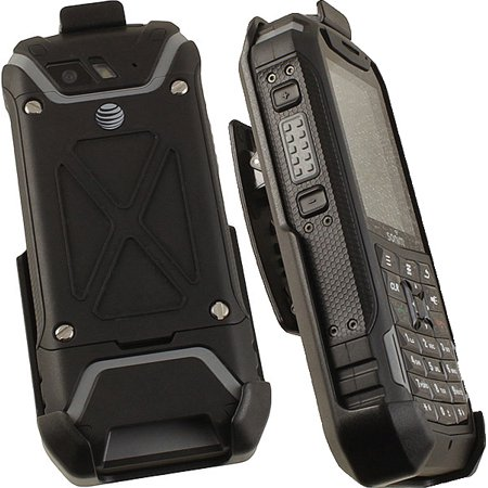 SONIM XP5 CLIP, NAKEDCELLPHONE