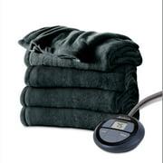 Sunbeam Electric Heated Microplush Blanket (BSM9KTSR53116A0)