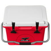 ORCA 20 Quart Hard Sided Cooler