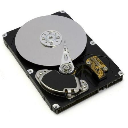 10k Scsi Hard Drive - 8J147L0 - MAXTOR 8J147L0 147GB 10,000RPM U320 SCSI WIDE 68PIN Maxtor 8J147L0 NEW MAXTOR ATLAS 10K V - HARD DRIVE - 147 GB - INTERNAL