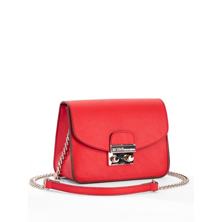 BCBGeneration Milly Crossbody (Cheap Replica Handbags)