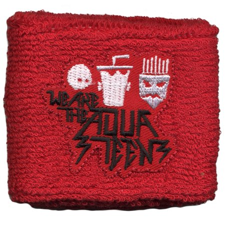 Aqua Teen Hunger Force Fries (Aqua Teen Hunger Force - Aquateens)
