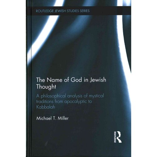 an overview of the topic of the jews and god Overview of rabbinical literature in second temple jerusalem  his ministry  he attacked the pharisees for putting their traditions above the word of god.