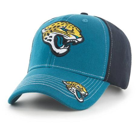 6ff98f377e94b8 NFL Jacksonville Jaguars Mass Revolver Cap - Fan Favorite - Walmart.com