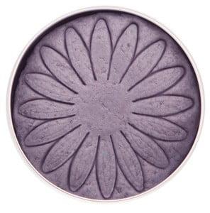 Dexterity Dough - 5 oz - Purple Petunia