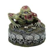 PG Trading 9429 Zombie Box