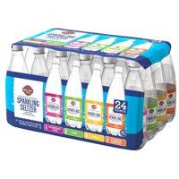 Wellsley Farms Seltzer Variety Pack, 24 ct./20 oz.