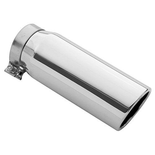 "Magnaflow 35184 Stainless Steel 4"" Exhaust Tip"