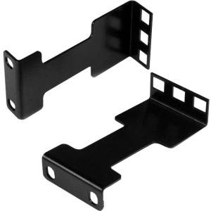 Startech RDA1U Rail Depth Adapter Kit for Server Racks   1U