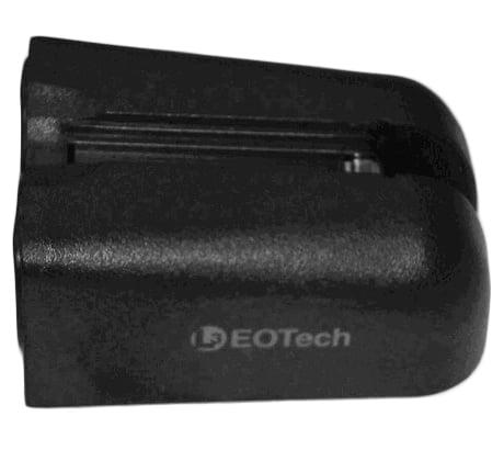 EOTech 553 556 Battery Cap w  .025 Shim, Black by Eotech