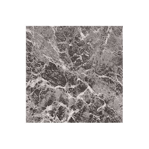 Home Dynamix 12'' x 12'' Vinyl Tile in Grey Marble