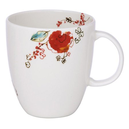Lenox Chirp Tea / Coffee Cup