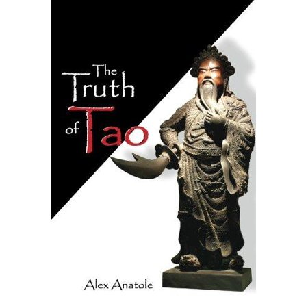 The Truth of Tao - image 1 of 1