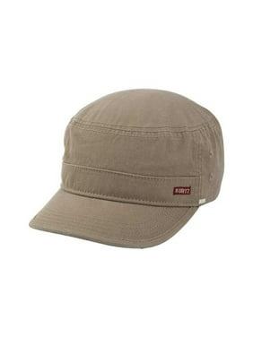 48271d837a7 Product Image Men s A Kurtz Lake Legion Cap