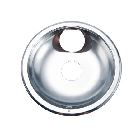 Farberware Classic 8 Inch Universal Stove Top Drip (Farberware 4 In 1 Grill Drip Cup)