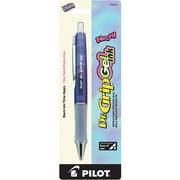 Pilot, PIL36261, Dr. Grip Retractable Gel Rollerball Pens, 1 Each