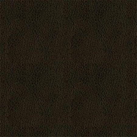 Greenbriar Claro Claro Single (Claro 87 Engineered Leather Fabric, Beaver )